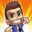 Magic Brick Wars - Epic card battle 1.0.44