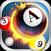 Pool Ace - 8 Ball and 9 Ball Game 1.16.3