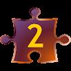 ThinkAnalogy™ Puzzles 2 1.1