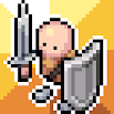 SFD :Rogue TRPG 6.1
