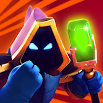 Super Spell Heroes - Magic Mobile Strategy RPG 1.6.0