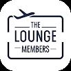 The Lounge Members / 더 라운지 멤버스 2.0.32