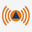 NINA - Die Warn-App des BBK 3.1.1
