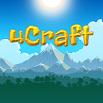 uCraft Free 10.0.19