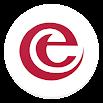 Efteling 3.3.14
