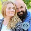 BBWCupid - BBW Dating App 3.1.5.2411
