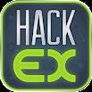 Hack Ex - Simulator 1.6.5