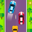Kids Racing - Fun Racecar Game For Boys And Girls 0.2.2