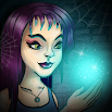 Alice: Reformatory for Witches 1.3