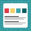 Steno Notes - minimalistic note keeping & writing