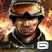 Modern Combat 3: Fallen Nation 1.1.7g