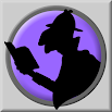 Reading Detective® Beginning 0.0.2