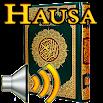 Hausa Quran Audio 310.0.0