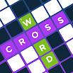 Crossword Quiz - Crossword Puzzle Word Game! 3.69g