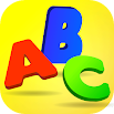 ABC Kids Games for Toddlers - alphabet & phonics 1.3.2
