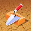 Idle Construction 3D 2.8.4