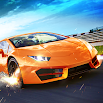 Traffic Fever-Racing game 1.30.5003