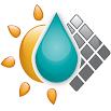 GeyserWorx 3.0.0.0