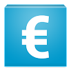 EuriborRates & Mortgage Donate 4.1.4