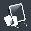 TabletAED trainer Multiple AED 1.3.0