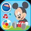 Baby Mickey Mio Migliore Amico 1.0.3