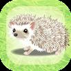 Hedgehog Pet 1.3
