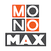 MONOMAX บริการดูหนังออนไลน์ 2.46.79
