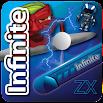 INFINITE zx 2