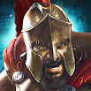 Call of Spartan 3.7.3