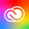 Adobe Creative Cloud 4.8.3