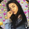 Emoji Background Photo Editor 1.2.0