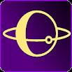 AstroMatrix Birth Chart Synastry Horoscopes 3.7.9