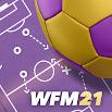 World Football Manager 0.10.2