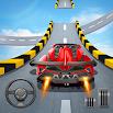 Car Stunts 3D Free - Extreme City GT Racing 0.2.61