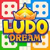 Ludo Dream 1.15