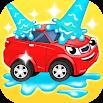Car wash 1.1.6