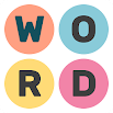 Word Rush Pro: Find Words 1.12.8z