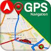 GPS Navigation & Map Direction - Route Finder 1.1.6