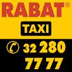 Taxi Rabat 1.119.74