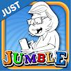 Just Jumble 5.90