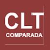 CLT Atualizada e Comparada 437k