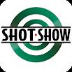 SHOT Show Mobile 10.2.2.7