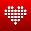JOYCE - Dating, Flirt, Chat for Singles & Couples 3.0.0