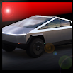 Fast Traffic Racing Challenge Drive Bumper 3.0.37