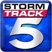 StormTrack 5 4.10.2000