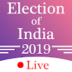 Live News,Poll Results of India Election : 2020 1.3