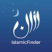 Athan: Ramadan 2020, Prayer Times, Azan & Al Quran 6.0.2