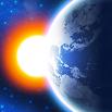 3D EARTH PRO - local weather forecast & rain radar 1.1.14