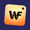 WordFinder: Free Word Games Solver & Helper 2.9.1