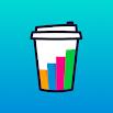 Skill Cup 1.6.2